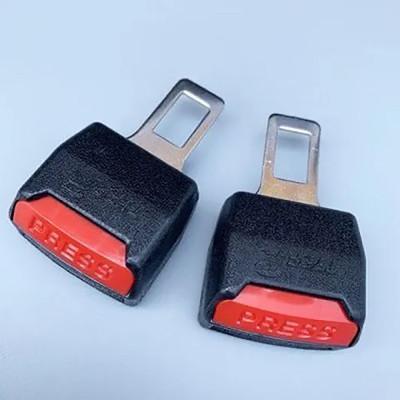 Адаптер ремня безопасности Type-R