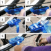 Машинка для чистки и мойки велосипедной цепи