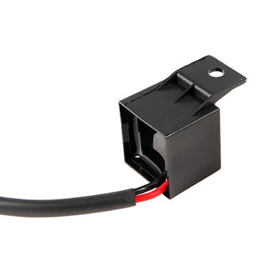 Обманка светодиодных ламп 12V 2-pin LF1-S-PIN MAX 150W