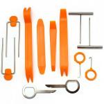 Портативные инструменты для разборки