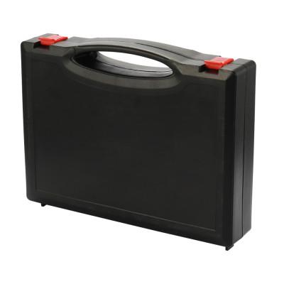 Аппарат для ремонта пластиковых деталей 50 Вт (Набор)