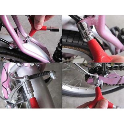Наружный шестигранный ключ для велосипеда 8 мм, 9 мм, 10 мм