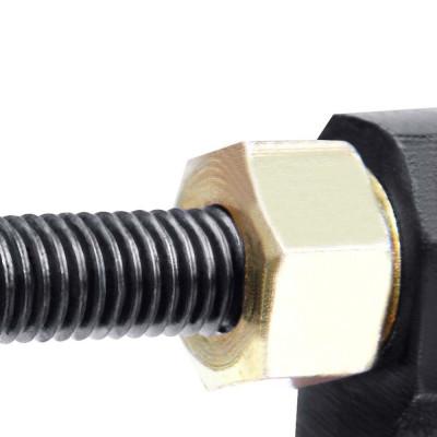 420-530 съемник звеньев цепи