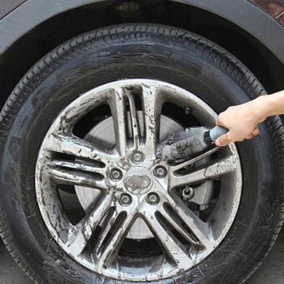 Щетка для мытья колес