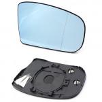Зеркала и крышки