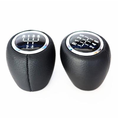 Ручка переключения передач для автомобилей Chevrolet Cruze 2008-2012