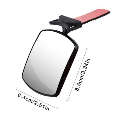 Зеркало дополнительное для ученика 3R-2129