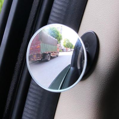 1 шт. сферическое зеркала 50 мм