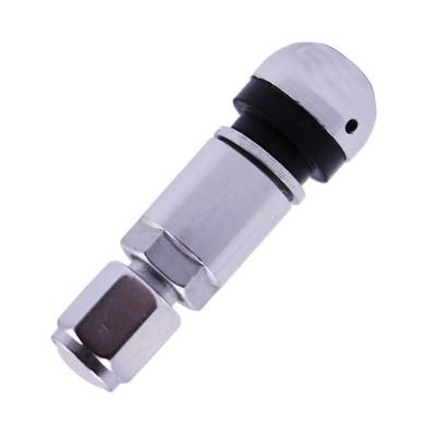 4 шт. универсальный клапан для бескамерных шин