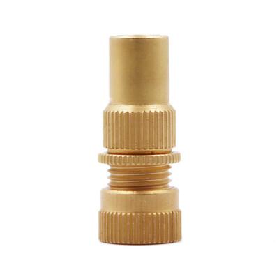 Дефлятор для сброса давления в шине