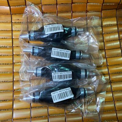Ручная резиновая груша для перекачки жидкостей (6мм/8мм/10мм/12мм)