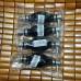 Резиновая груша для перекачки топлива с угловым штуцером (6мм/8мм/10мм/12мм)