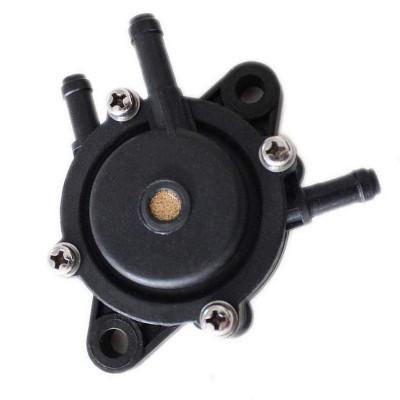 Вакуумный бензонасос для двигателей GC135, GC160, GC190, GX610, GX620, GX670, GCV520, GCV530