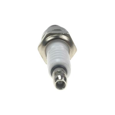 Свеча зажигания Honda F7TC для 4-х тактных двигателей, GX120, GX160, GX200, GX240, GX270, GX340, GX390 (шестигранник 21 мм)