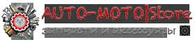 AUTO-MOTO | Store - запчасти и аксессуары